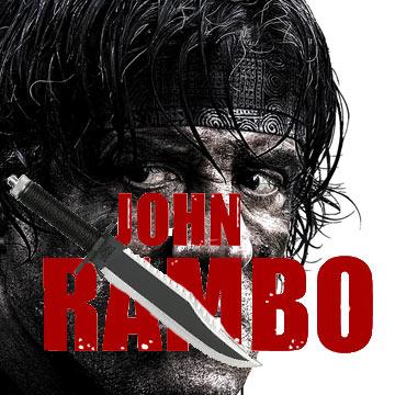 Beitragsbild_john-rambo_rec