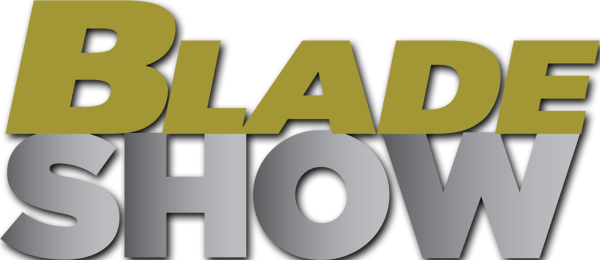 Einhandmesser BladeShow Atlanta 2016 2