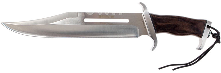Rambo-Messer-3---Einhandmesser