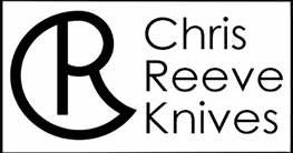 Chris Reeve Messer