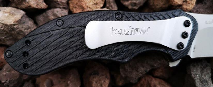 Einhandmesser-Kershaw-Clash-Test-6