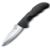 einhandmesser-victorinox-hunter-pro_1