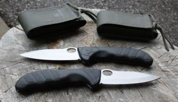 einhandmesser-victorinox-hunter-pro_4