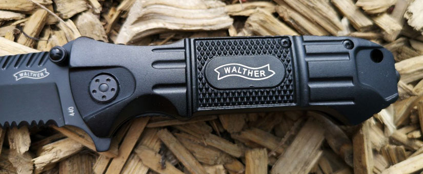Walther-Black-Tac-Test-3