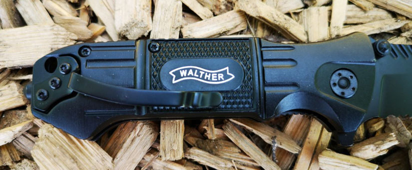 Walther-Black-Tac-Test-5