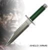 Rambo Messer 1_1