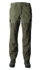 Hallyard Alpbach Hunter´s Trousers - Jagdhose - Größe 54 -