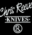 Chris Reeve Messer
