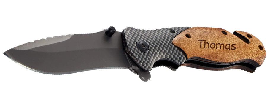 BERGKVIST-Taschenmesser-K19-mit-Gravur