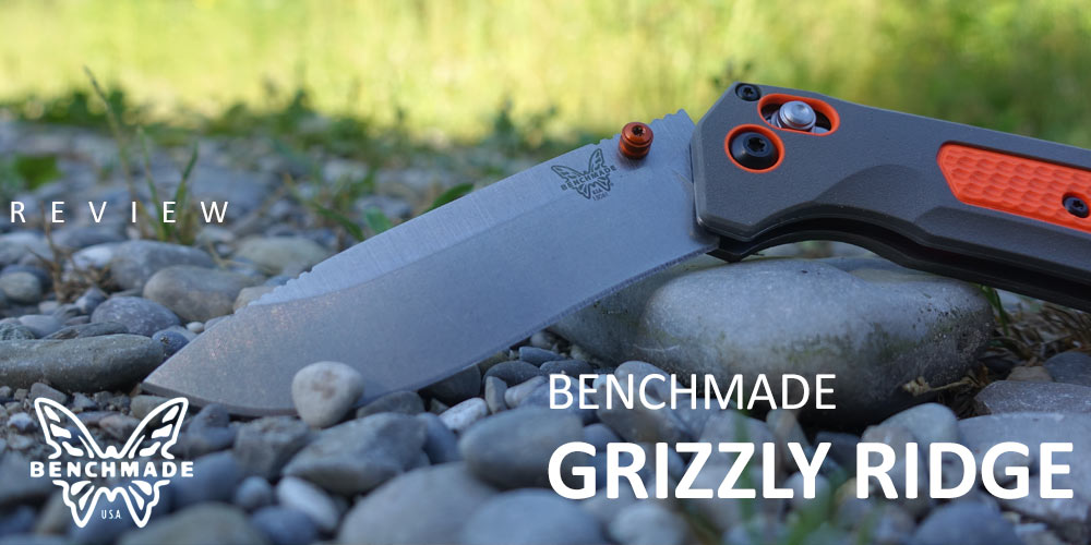 Benchmade-Grizzly-Ridge_REVIEW