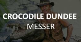 Crocodile-Dundee-Messer